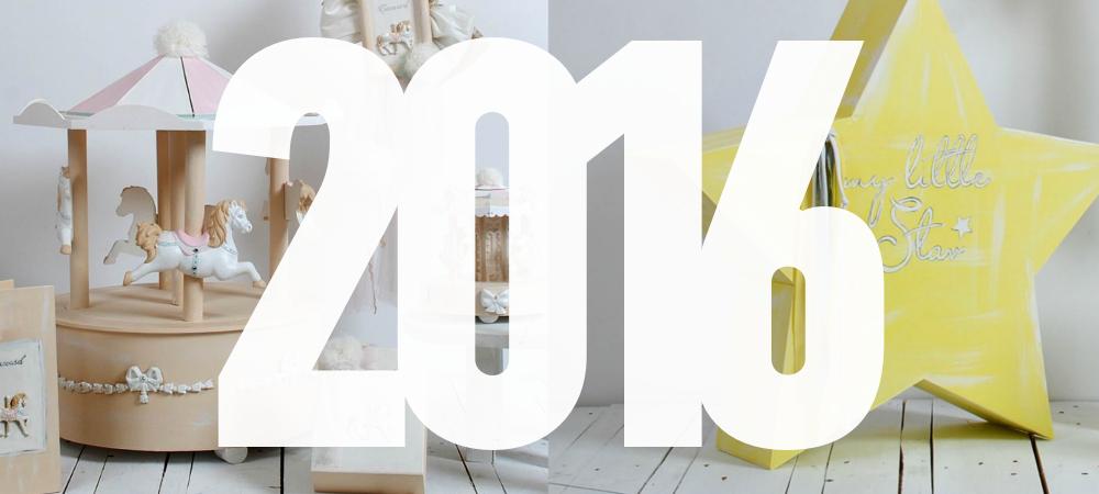 Πάει ο παλιός ο χρόνος! Ποια ήταν τα δημοφιλέστερα θέματα του 2016