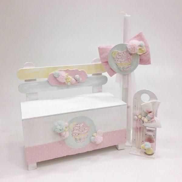 Sweets-Cupcakes-elena-manakou-vaptisi